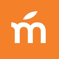 mango-languages-squarelogo-1408390758515