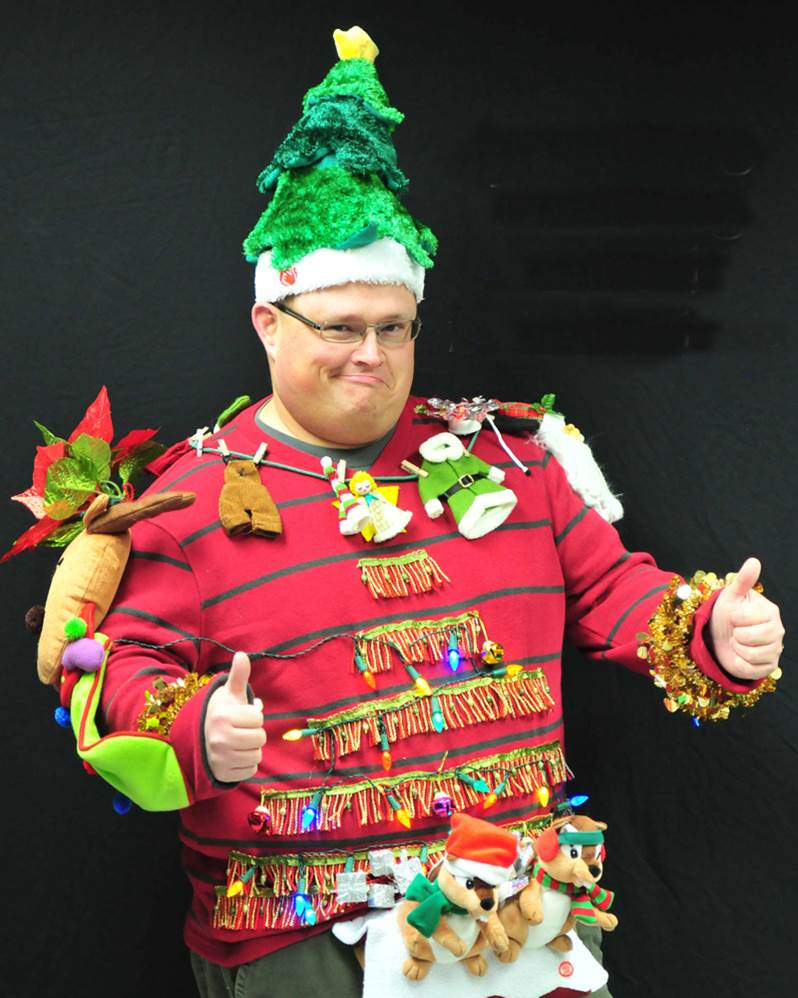 ugly-holiday-sweater-design-competition-image