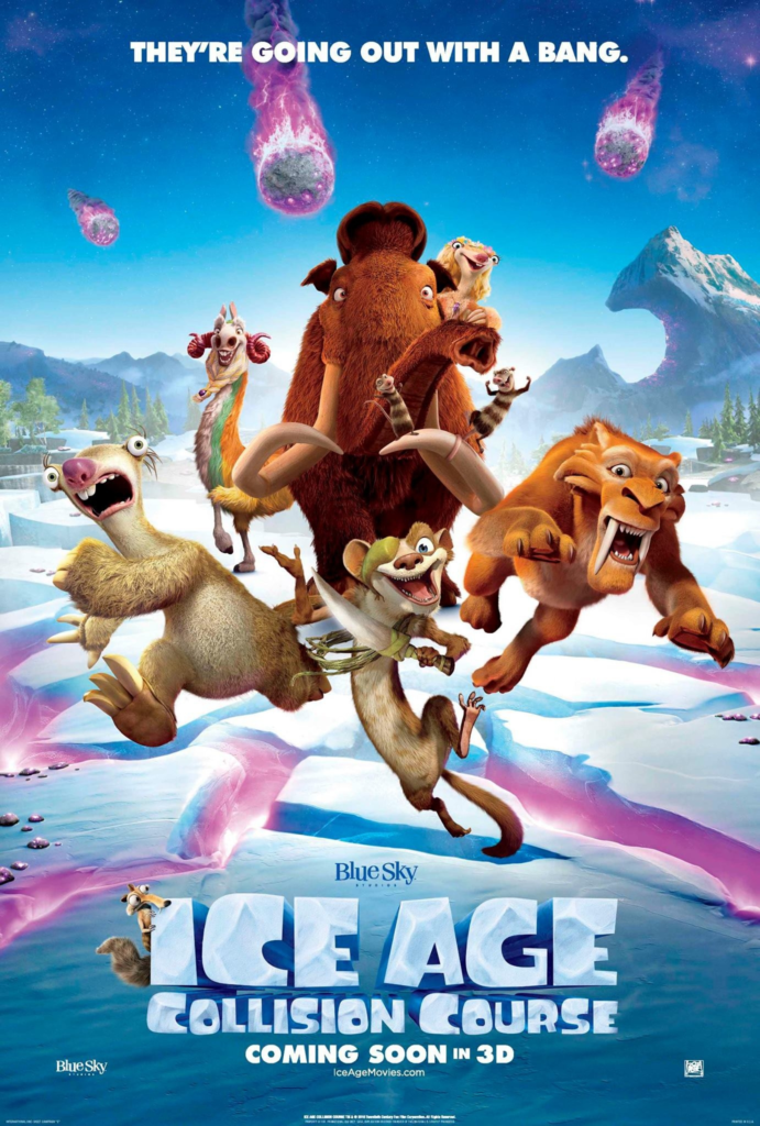 Ice_Age_5_Poster