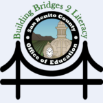 Bridges to literacy